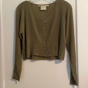 👚Max Studio Knitwear